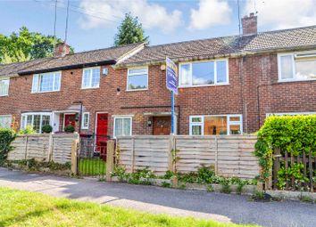3 bed terraced house for sale in Rodway Road, Tilehurst, Reading, Berkshire RG30