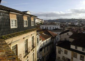 Thumbnail Hotel/guest house for sale in Coimbra, Coimbra, Portugal