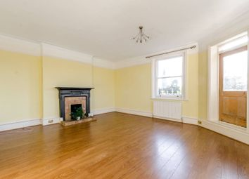 Thumbnail Flat to rent in Putney Heath Lane, Putney