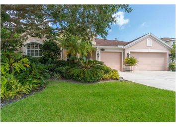 Thumbnail 4 bed property for sale in 4282 67th Avenue Cir E, Sarasota, Florida, 34243, United States Of America