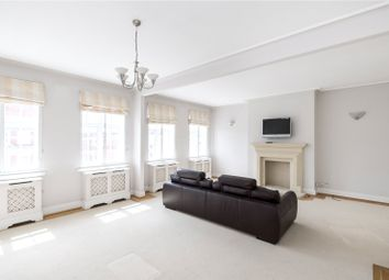 Thumbnail 4 bedroom flat for sale in Stafford Court, 168 Kensington High Street, London