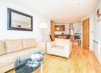 Thumbnail 1 bed flat for sale in Mcclintock, The Boulevard, Leeds, West Yorkshire