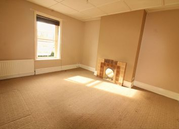 Thumbnail 3 bed flat to rent in Croxdale Terrace, Gateshead