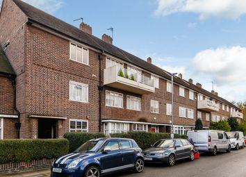 Thumbnail 5 bed flat for sale in Rowditch Lane, London, London