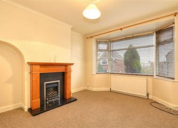 Thumbnail 3 bed semi-detached house to rent in Camm Street, Walkley, Sheffield
