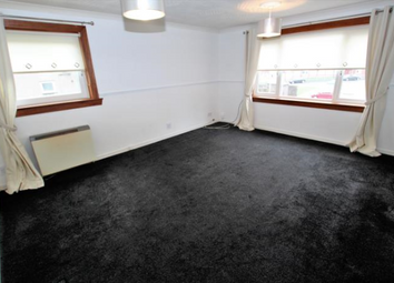 Thumbnail 3 bedroom flat to rent in Airbles Street, Motherwell, Lanarkshire ML1,