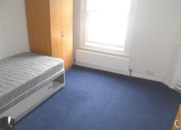 Thumbnail Room to rent in Ewell Road, Surbiton