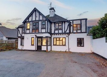 5 bed detached house for sale in Poulters Lane, Worthing, West Sussex BN14