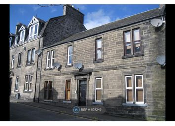Thumbnail 2 bedroom flat to rent in Campbell Street, Dunfermline
