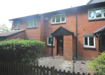 Thumbnail 2 bed property to rent in Macbeth Court, Warfield, Bracknell