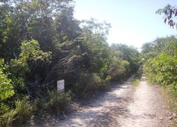 Thumbnail Land for sale in Island Harbour, Exuma, The Bahamas