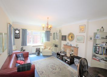 Thumbnail 2 bed flat for sale in Danes Court, Wembley