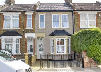 Thumbnail 2 bed terraced house for sale in Allens Road, Enfield