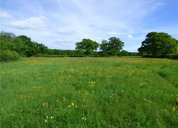 Thumbnail Land for sale in Boys Hill Drove, Sherborne, Dorset