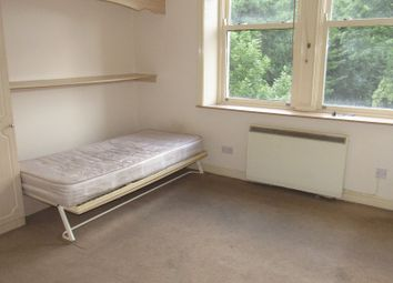 Thumbnail 1 bedroom flat to rent in Mottram Road, Stalybridge