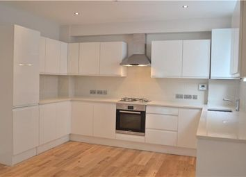Thumbnail 1 bed flat to rent in Gloucester Road, Barnet, Hertfordshire