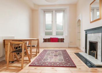 Thumbnail 2 bed flat to rent in Royal Park Terrace, Edinburgh EH8,