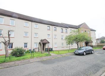 Thumbnail 3 bed flat for sale in 4, West Pilton Green, Flat 3, Edinburgh EH44Ht