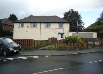 Thumbnail 6 bed semi-detached house for sale in Thorburn Drive, Whitworth, Rochdale