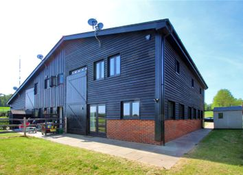 3 bed property for sale in Terry's Lodge Road, Wrotham, Sevenoaks, Kent TN15