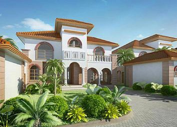 Thumbnail 4 bed detached house for sale in Kenya
