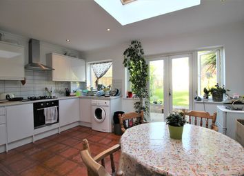 Thumbnail 3 bed terraced house to rent in Kingsbridge Rd, Morden