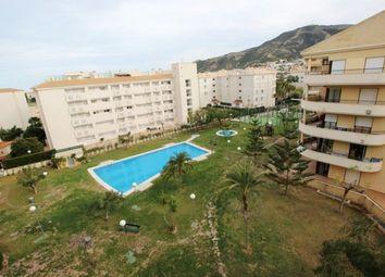 Thumbnail 2 bed apartment for sale in Spain, Valencia, Alicante, Albir