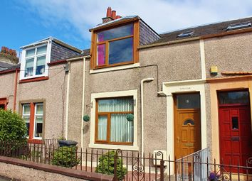 Thumbnail 2 bed terraced house for sale in Bareagle, Edinburgh Road, Stranraer