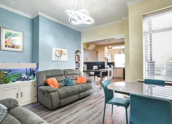 Thumbnail 4 bed terraced house for sale in Cheetham Hill Road, Dukinfield, Greater Manchester, United Kingdom