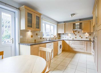 4 bed detached house for sale in Alden Close, Rossendale, Lancashire BB4