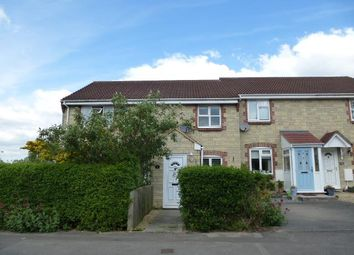 Thumbnail 2 bed property to rent in Nightingale Drive, Westbury