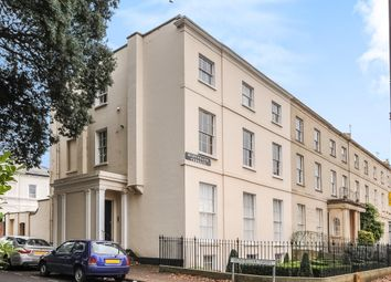2 bed flat to rent in Montpellier Terrace, Cheltenham GL50