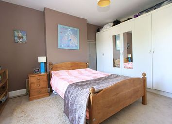 Thumbnail 1 bedroom flat for sale in Nelson Road, Top Flat, London, London