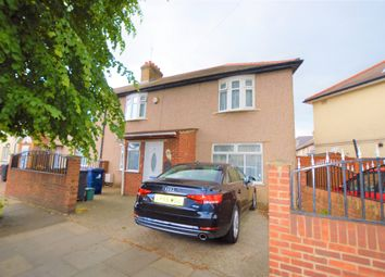 4 bed semi-detached house for sale in Montague Road, Southall UB2