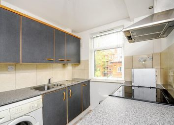 Thumbnail 1 bed flat to rent in The Orchard, London