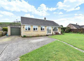 Thumbnail 3 bed detached bungalow for sale in Mapperton Lane, Melplash, Bridport, Dorset