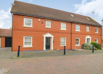 4 bed semi-detached house for sale in Temple Way, Rayleigh SS6