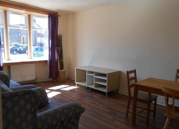Thumbnail 2 bedroom flat to rent in Pilton Avenue, Pilton, Edinburgh