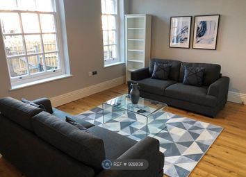 Room to rent in Percy Street, Toxteth, Liverpool L8