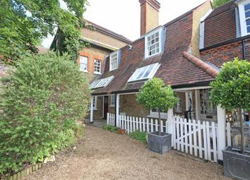 Thumbnail Flat to rent in French Street, Sunbury-On-Thames