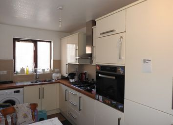 Thumbnail 2 bedroom flat for sale in Trawler Road, Maritime Quarter, Swansea