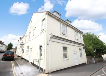 Thumbnail 1 bed flat to rent in Chestnut House, Old Town, Swindon, Wiltshire