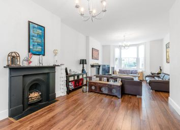 Thumbnail 5 bed property to rent in Patshull Road, Kentish Town