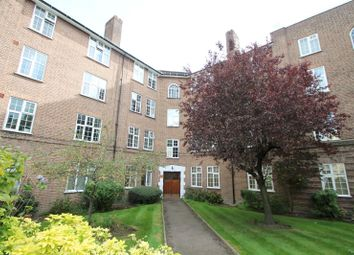 Thumbnail 2 bed flat to rent in Norbiton Hall, Birkenhead Avenue, Kingston Upon Thames