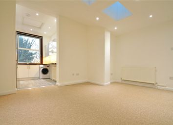 Thumbnail 3 bed shared accommodation to rent in Prospect Place, Heathfield Terrace, London
