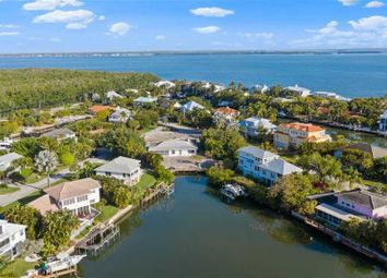 Thumbnail Property for sale in 1515 Angel Dr, Sanibel, Florida, United States Of America