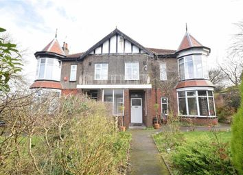 Thumbnail 3 bed semi-detached house for sale in Beardwood Brow, Blackburn, Lancashire