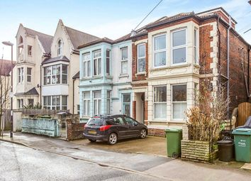 2 bed maisonette to rent in St. Davids Road, Southsea PO5
