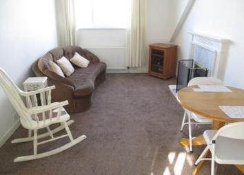 Thumbnail 1 bed flat to rent in Auchmill Road, Bucksburn AB21,