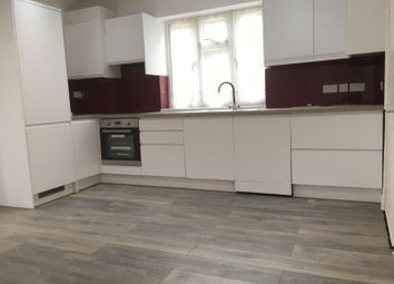Thumbnail 5 bed semi-detached house to rent in Stockton Road, Tottenham, London, England